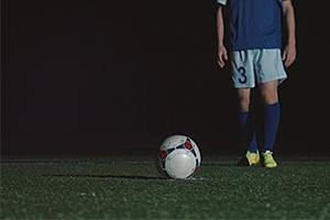 soccermedium
